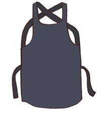 腹掛け 祭り衣装