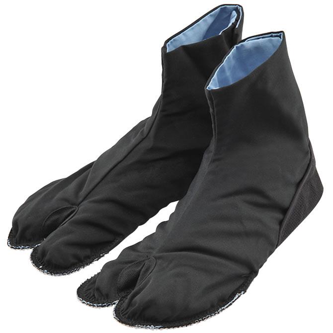 草鞋掛け足袋 わらじ 足袋 ネット 購入 通販