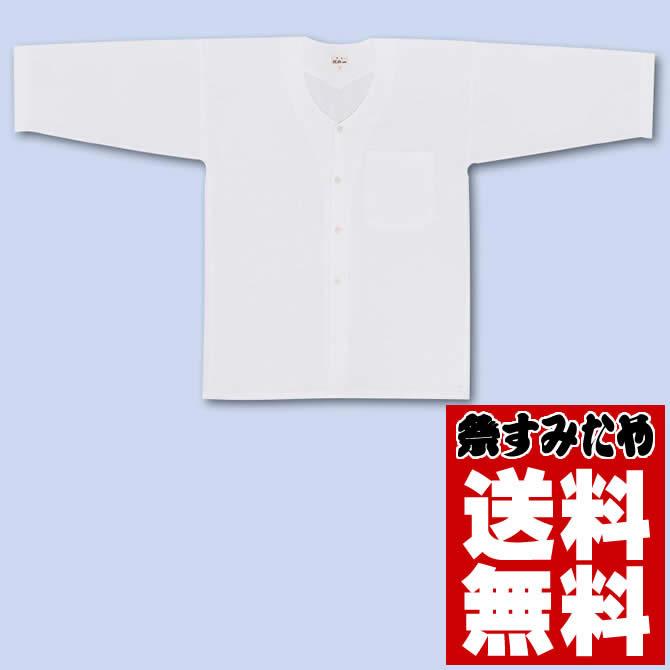 ダボシャツ 購入 ネット通販