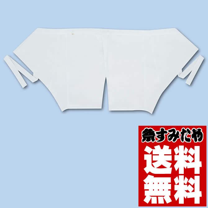 東京江戸一 晒厚織