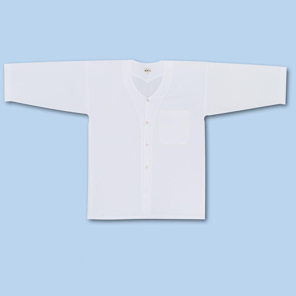 ダボシャツ ネット通販