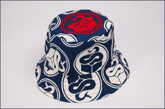 オーダーメイド 帽子